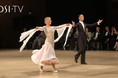 Andrea-Ghigiarelli-and-Sara-Andracchio-Quickstep-Honour-Dance-UK-Open-2019-DSI-TV-480x320.jpeg